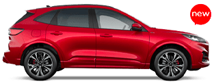 سيارة جديدة في المغرب FORD Kuga 1.5l ecoblue trend neuve - 2500 - موتور.ما
