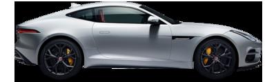 Neuf maroc: JAGUAR F-type 2.0l i4 300 ch neuve - 1626 sur moteur.ma