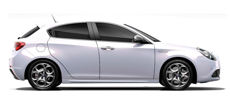 Neuf maroc: ALFA-ROMEO Giulietta 1.6 jtdm 105cv neuve - 222 sur moteur.ma