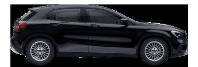 سيارة جديدة في المغرب مرسيدس بنز جلا 180 d style neuve - 710 - موتور.ما
