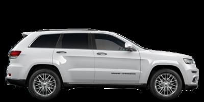 jeep grand cherokee neuve maroc prix de vente promotions et fiches techniques. Black Bedroom Furniture Sets. Home Design Ideas