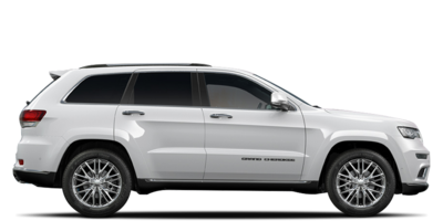 Neuf maroc: JEEP Grand cherokee 3.0 crd limited neuve - 91 sur moteur.ma