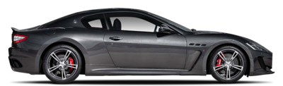 Neuf maroc: MASERATI Granturismo 4.7 v8 mc stradale neuve - 199 sur moteur.ma