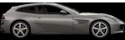 سيارة جديدة في المغرب فيراري جتس4لوسو Gtc4lusso t v8 neuve - 1508 - موتور.ما