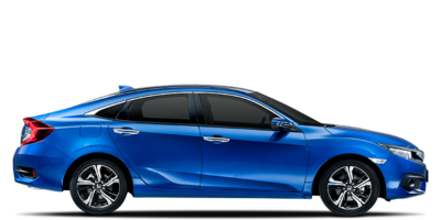 Neuf maroc: HONDA Civic Lxia 2,0 i-vtec cvt neuve - 1503 sur moteur.ma