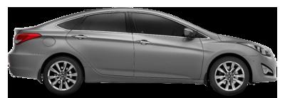 سيارة جديدة في المغرب هيونداي ي40 1.7 confort fl neuve - 563 - موتور.ما