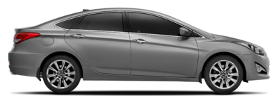 Neuf maroc: HYUNDAI I40 1.7 luxe+ 7dct neuve - 187 sur moteur.ma