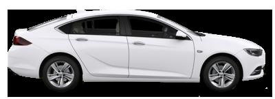 سيارة جديدة في المغرب أوبل ينسيجنيا Enjoy 1.6 cdti bvm neuve - 1539 - موتور.ما