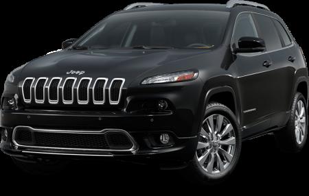 jeep neuve au maroc. Black Bedroom Furniture Sets. Home Design Ideas