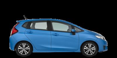 Neuf maroc: HONDA Jazz 1,3 i-vtec trend neuve - 547 sur moteur.ma