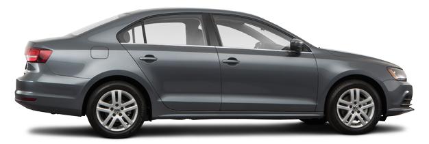 سيارة جديدة في المغرب فولكزفاكن جيتتا 2.0 tdi trendline neuve - 1488 - موتور.ما