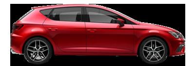 سيارة جديدة في المغرب سيات ليون 1.6 tdi reference neuve - 1329 - موتور.ما