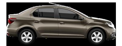 سيارة جديدة في المغرب داسيا لوجان 1.5 dci ambiance neuve - 494 - موتور.ما