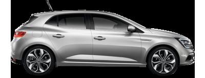سيارة جديدة في المغرب رونو ميجاني 1.5 i dci life neuve - 904 - موتور.ما