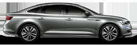 سيارة جديدة في المغرب RENAULT Megane sedan 1.5 dci life neuve - 1265 - موتور.ما