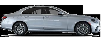 mercedes classe e E220d Business +