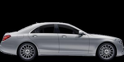 سيارة جديدة في المغرب مرسيدس بنز كلاسي إس 350 d 4matic neuve - 1496 - موتور.ما