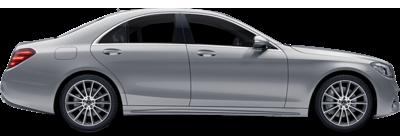 Neuf maroc: MERCEDES Classe s 350 d 4matic neuve - 1496 sur moteur.ma