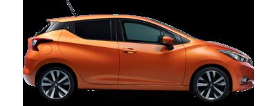 Neuf maroc: NISSAN Micra 1.5 dci visia neuve - 1290 sur moteur.ma