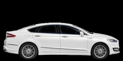 سيارة جديدة في المغرب فورد فوسيون 2.0 tdci trend neuve - 1445 - موتور.ما