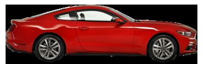 سيارة جديدة في المغرب فورد موستانج 2.3 ecoboost fastback neuve - 182 - موتور.ما