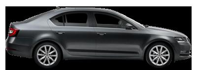 سيارة جديدة في المغرب سكودا وكتافيا 2.0 tdi ambition neuve - 1319 - موتور.ما