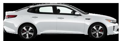 Neuf maroc: KIA Optima 1.7 crdi business line neuve - 119 sur moteur.ma