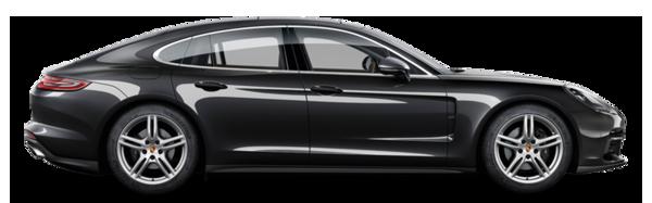 Neuf maroc: PORSCHE Panamera Panamera 4 e-hybrid neuve - 1215 sur moteur.ma