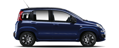 Neuf maroc: FIAT Panda 1.2 pop neuve - 176 sur moteur.ma