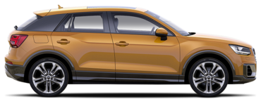 Neuf maroc: AUDI Q2 2.0 tdi premium neuve - 1339 sur moteur.ma