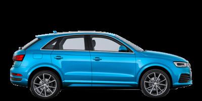 Neuf maroc: AUDI Q3 2.0 tdi urban sport neuve - 152 sur moteur.ma