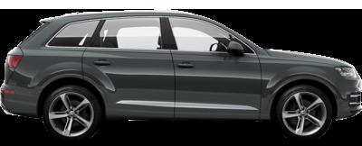 Neuf maroc: AUDI Q7 3.0 tdi quattro prestige neuve - 86 sur moteur.ma