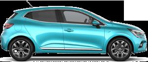 سيارة جديدة في المغرب RENAULT Clio Life 1,5 dci 115 ch neuve - 2398 - موتور.ما