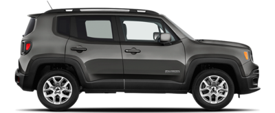 jeep renegade neuve maroc prix de vente promotions et. Black Bedroom Furniture Sets. Home Design Ideas