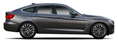 Neuf maroc: BMW Serie 3 gt 318 d avantage neuve - 1109 sur moteur.ma