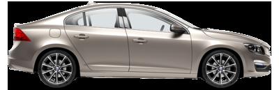 سيارة جديدة في المغرب فولفو س60 3.0 t6 awd polestar neuve - 141 - موتور.ما