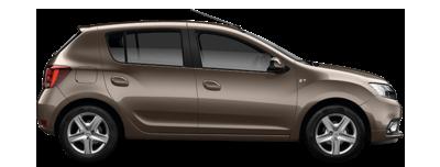 Neuf maroc: DACIA Sandero 1.5 dci ambiance neuve - 1262 sur moteur.ma