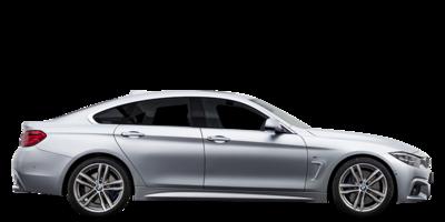 Neuf maroc: BMW Serie 4 428i avantage neuve - 324 sur moteur.ma