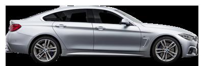 Neuf maroc: BMW Serie 4 420d modern neuve - 330 sur moteur.ma