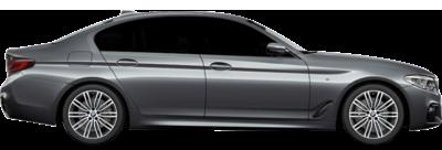 سيارة جديدة في المغرب بي ام دبليو سيريي 5 520d lounge neuve - 1299 - موتور.ما