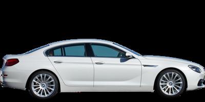 Neuf maroc: BMW Serie 6 640d confort line neuve - 158 sur moteur.ma