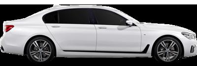 سيارة جديدة في المغرب بي ام دبليو سيريي 7 730d confort line neuve - 371 - موتور.ما