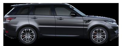 land rover range rover sport neuve maroc prix de vente promotions et fiches techniques. Black Bedroom Furniture Sets. Home Design Ideas