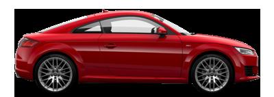 سيارة جديدة في المغرب أودي تت 2.0 tfsi ambition neuve - 154 - موتور.ما