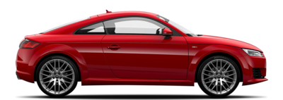 Neuf maroc: AUDI Tt 2.0 tfsi ambition neuve - 154 sur moteur.ma