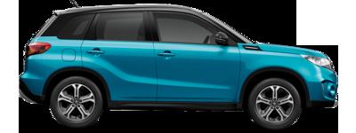 سيارة جديدة في المغرب سوزوكي فيتارا 1.6 ddis avantage neuve - 1697 - موتور.ما