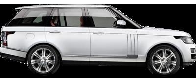 land rover range rover vogue neuve au maroc 2019 prix de vente promotions et fiches techniques. Black Bedroom Furniture Sets. Home Design Ideas