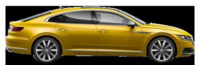 سيارة جديدة في المغرب فولكزفاكن ارتيون 2.0 tdi advance neuve - 1518 - موتور.ما