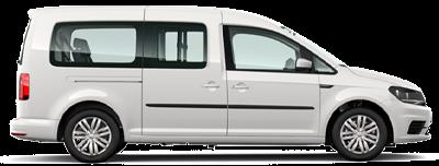 volkswagen-caddy maxi