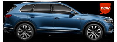 سيارة جديدة في المغرب فولكزفاكن نووفياو توواريج 3.0 tdi atmosphere neuve - 1694 - موتور.ما